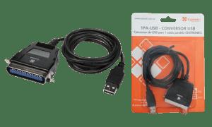 1PA-USB-blister