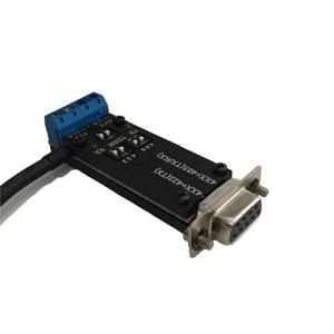 Y-232-485-2