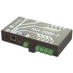 MA-5000-2-SLIM