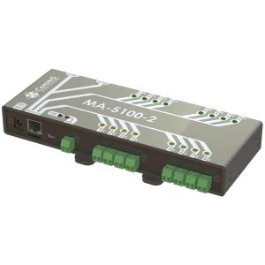 MA-5100-2-SLIM
