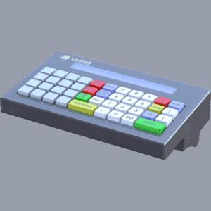 TF-2000-2