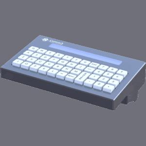Terminal Fixo TF-2000-2