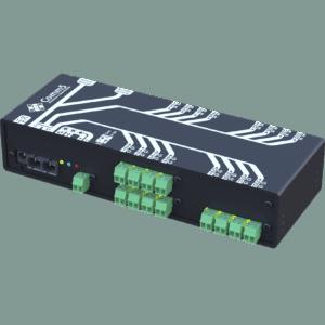 Módulo de e/S MA-5200-2FX