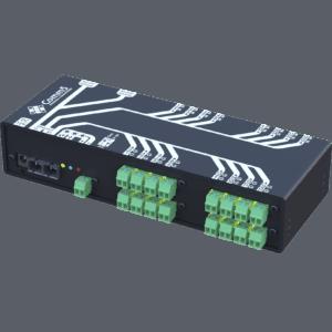 Module I/O MA-5300-2FX